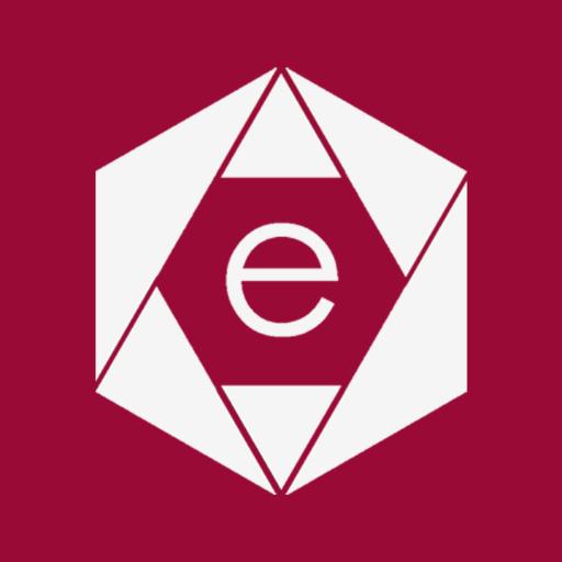 logo Carrefour de l'entrepreneuriat uOttawa