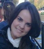 Kathryn Anne Brunton