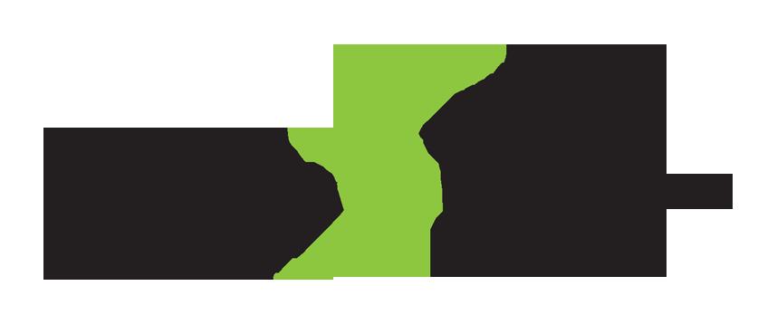 Logo Ressources humaine industrie électrique du Canada