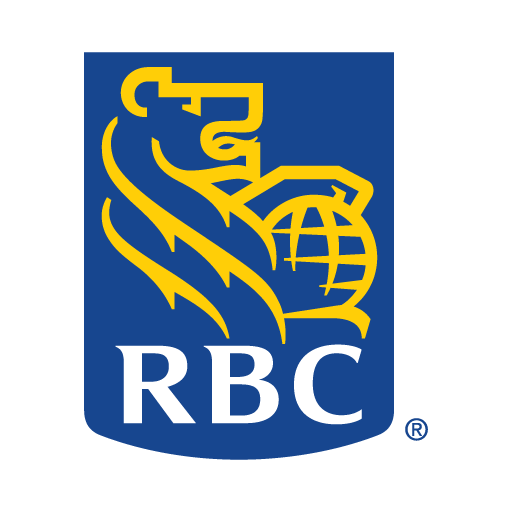 Banque Royale RBC Royal Bank